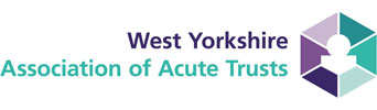 West Yorkshire Association of Acute Trusts