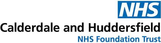 NHS Calderdale and Huddersfield