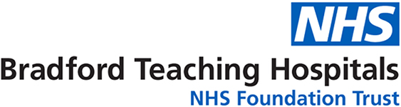 Bradford NHS Teaching Hospitals