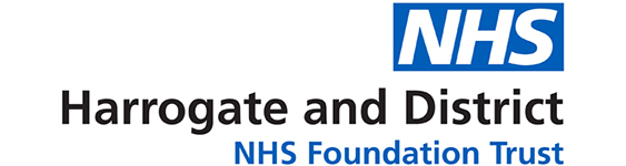 NHS Harrogate and Disctrict