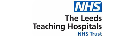 NHS The Leeds Teaching Hospitals